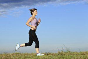 Bật mí 3 cách thải độc cơ thể an toàn và hiệu quả
