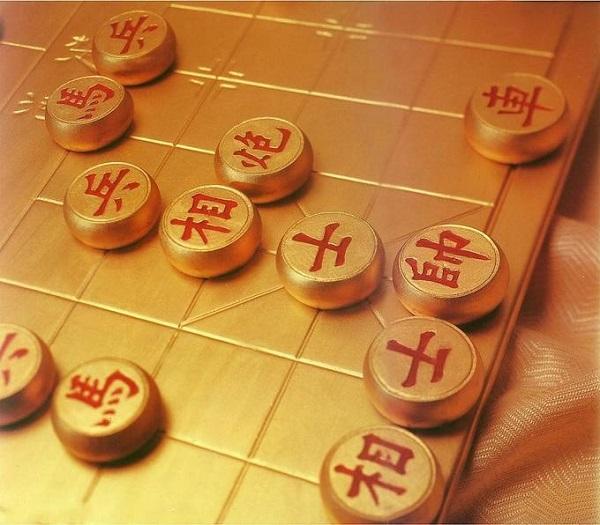 Chuyên gia hướng dẫn cách chơi cờ tướng giỏi