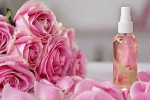 Cách sử dụng nước hoa hồng – Bí quyết làm đẹp của chị em phụ nữ!