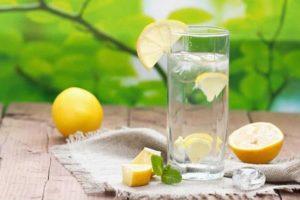 Nước chanh có tác dụng gì? – Mách bạn ngay những lợi ích kỳ diệu từ nước chanh