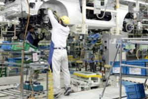 Những lợi ích khi làm việc tại Nhật từ việc hợp tác lao động Nhật