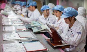 Cơn sốt xuất khẩu lao động tại nhật bản hiện nay của người Việt?