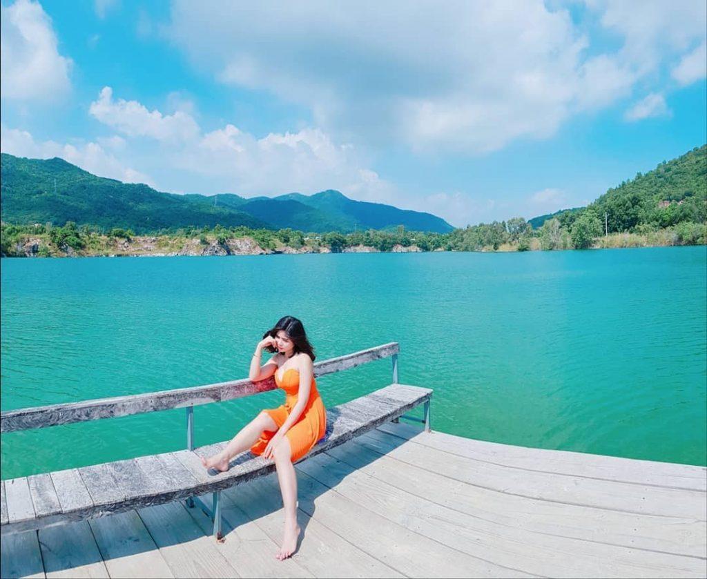 Các địa điểm du lịch Vũng Tàu hấp dẫn
